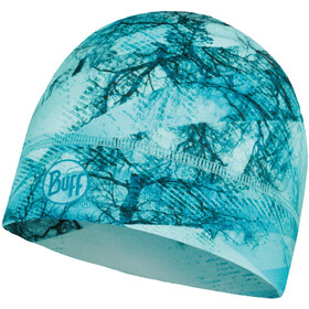 Buff ThermoNet Cappello, mist aqua